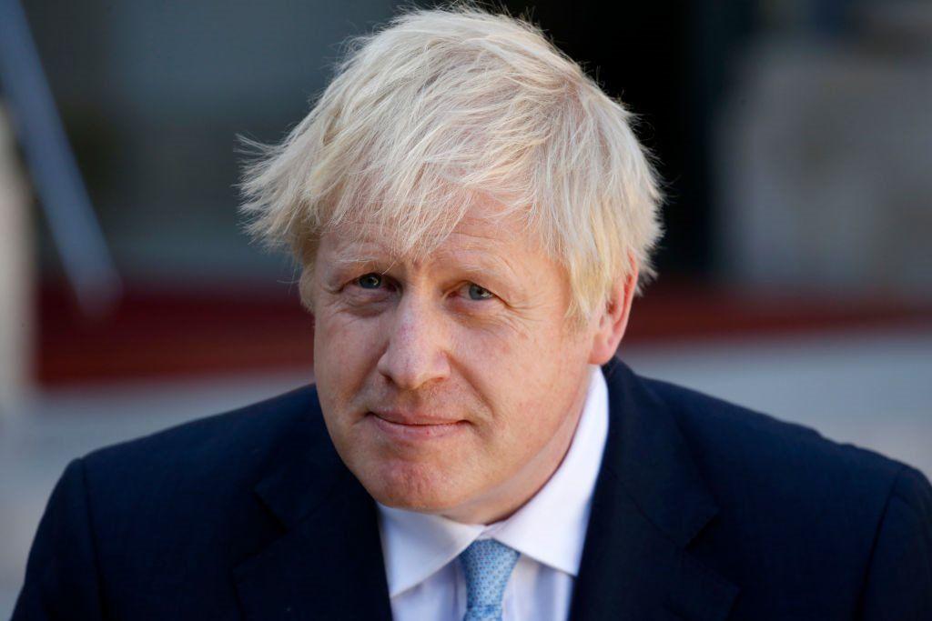 """الأوبزرفر: هل ينجح رئيس وزراء بريطانيا في تجاوز البرلمان لتمرير """"بريكست""""؟"""