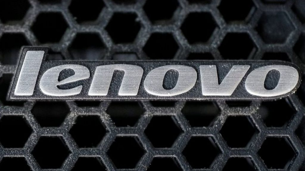 Lenovo fined over Superfish adware-ridden laptops