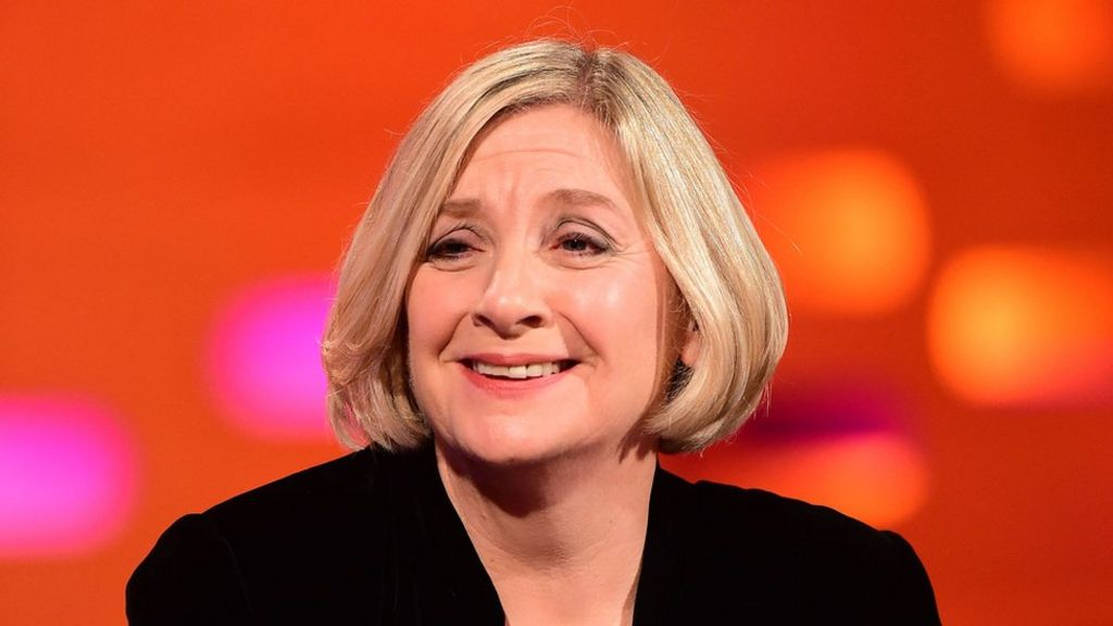 let's do it lyrics victoria wood