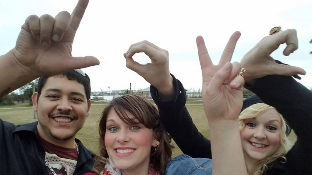 Polyamorous marriage: Is there a future for three-way