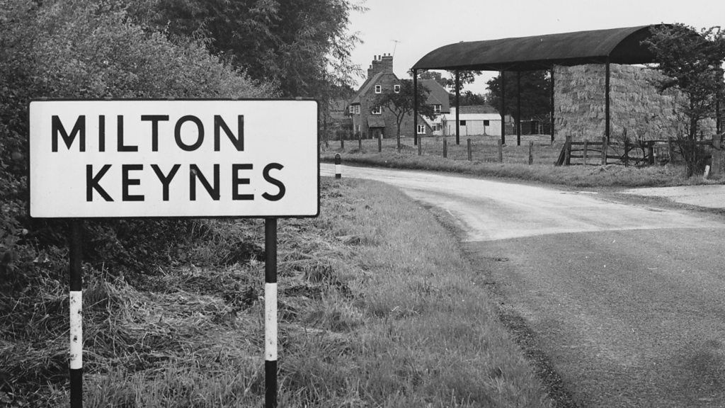 the future keynes essay Keynes and hayek john maynard keynes was the aforementioned quote by him has and will continue to inspire the future the life of john maynard keynes essay.