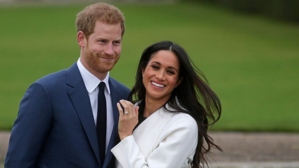 Royal Wedding: Late pub opening hours for Harry and Meghan