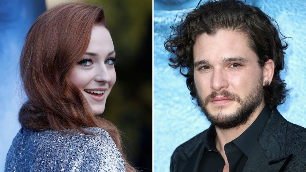Game Of Thrones premiere: Cast 'emotional' as they head for finale