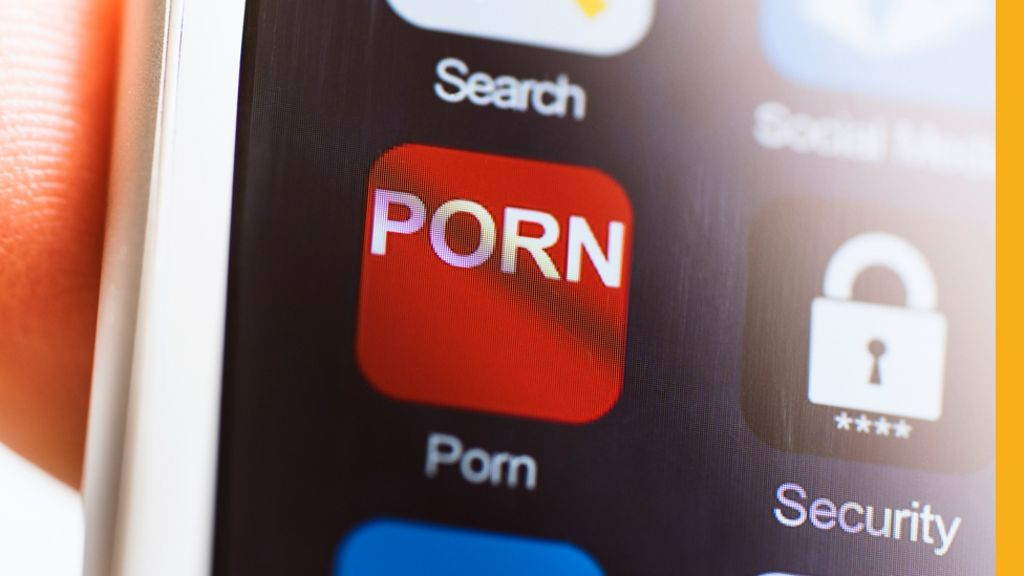 7 Reasons Watching Porn Isnt A Bad Thing - Gurlcom