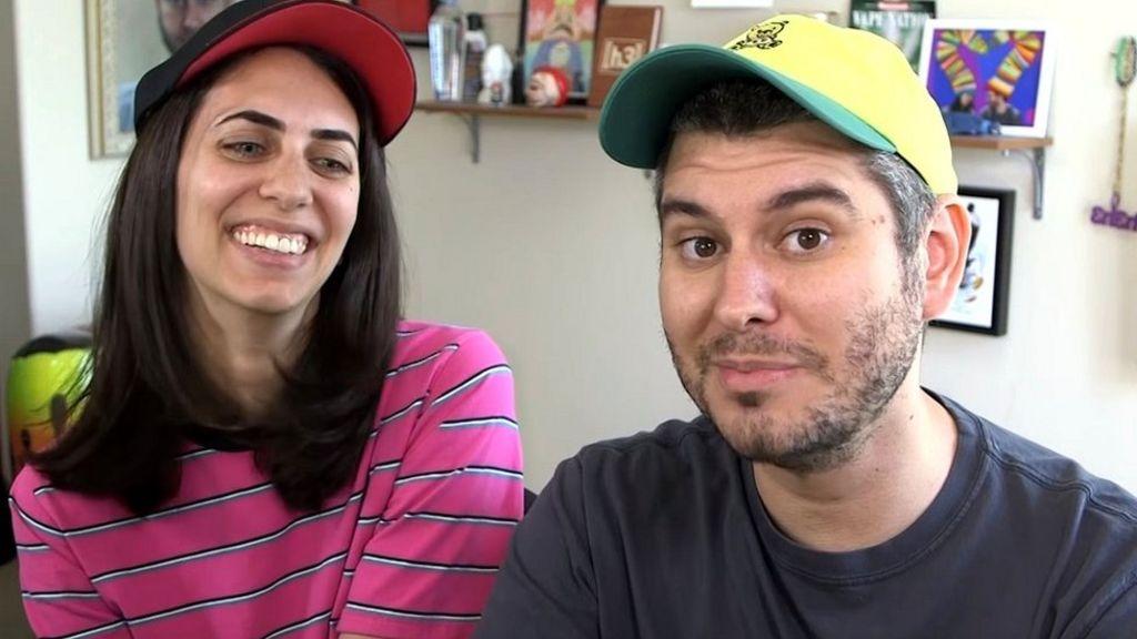 YouTube stars win fair use legal battle