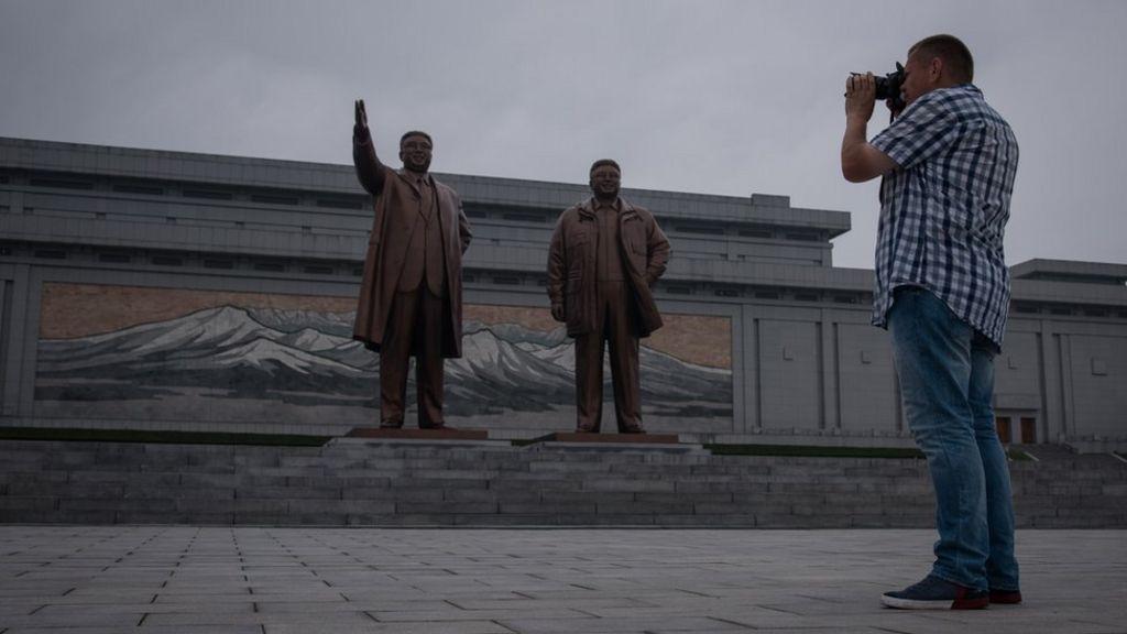 North Korea hackers 'want cash not secrets'