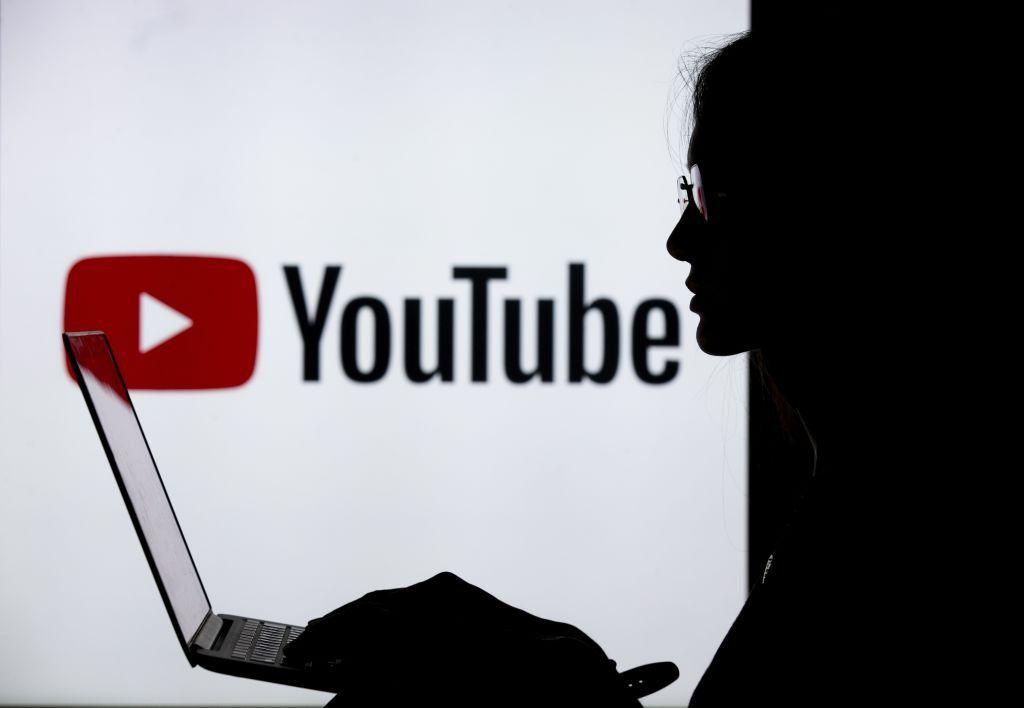 Как YouTube выбирает, что вам смотреть: алгоритм и его проблемные ...