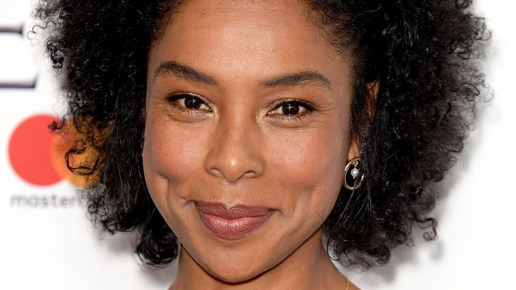 Sophie Okonedo and Ralph Fiennes to play Antony and Cleopatra on stage