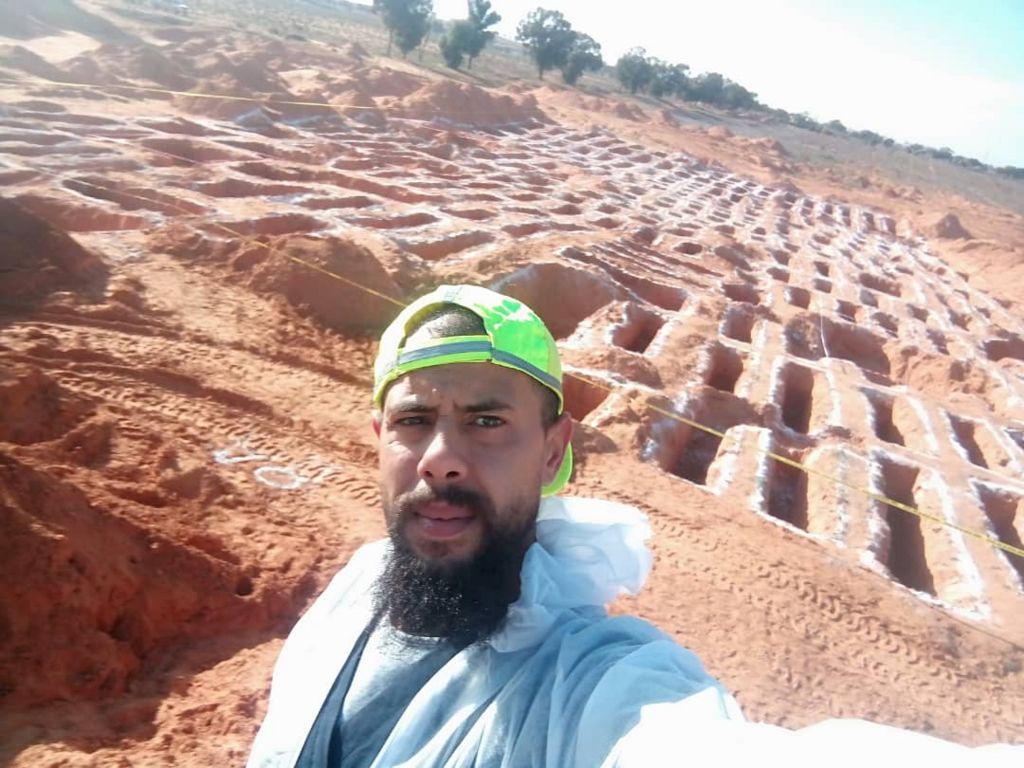 Wadah al-Keesh