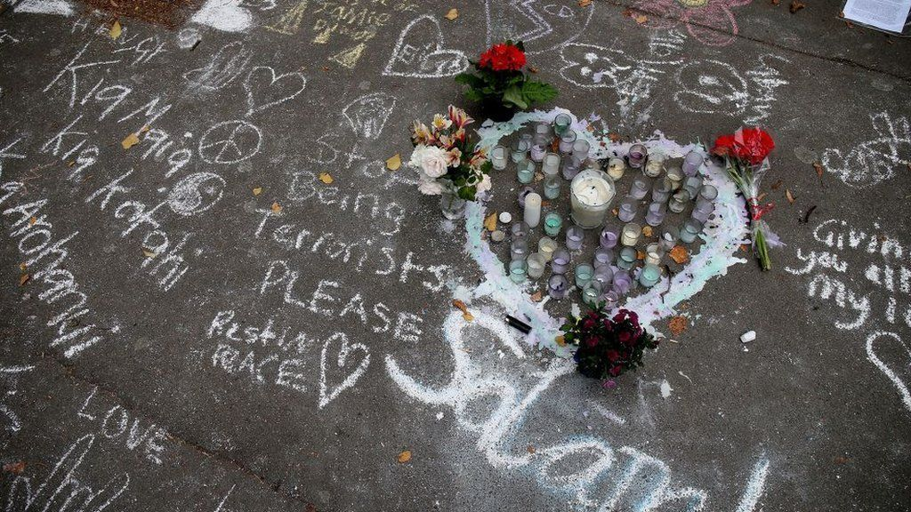 Christchurch shootings: 'Bad actors' helped attack videos