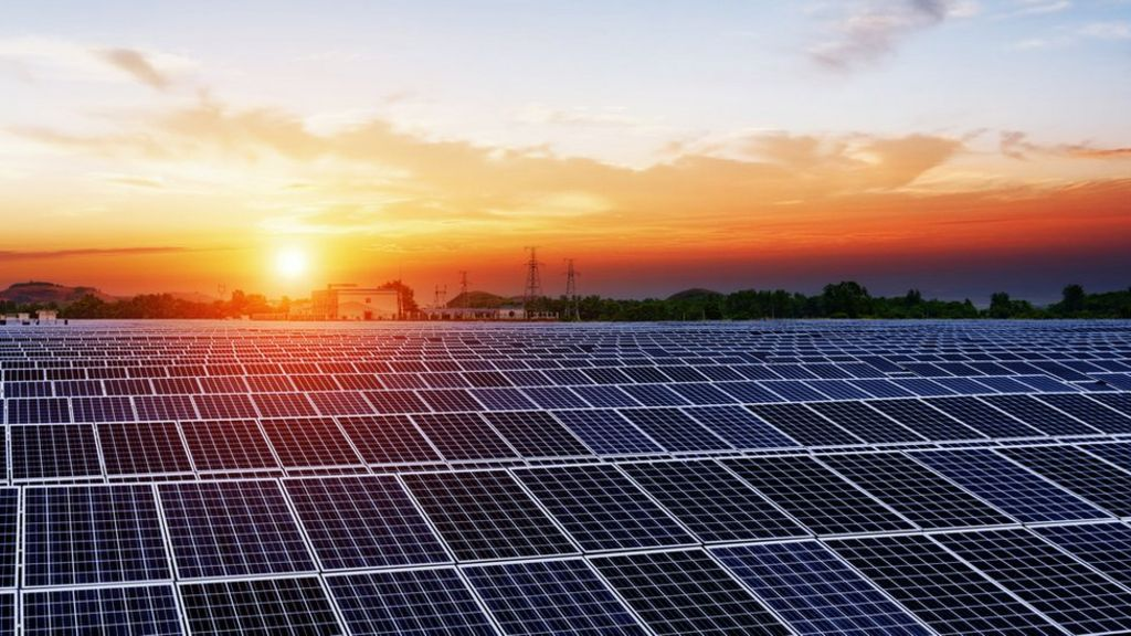 Australia rejects clean energy proposal