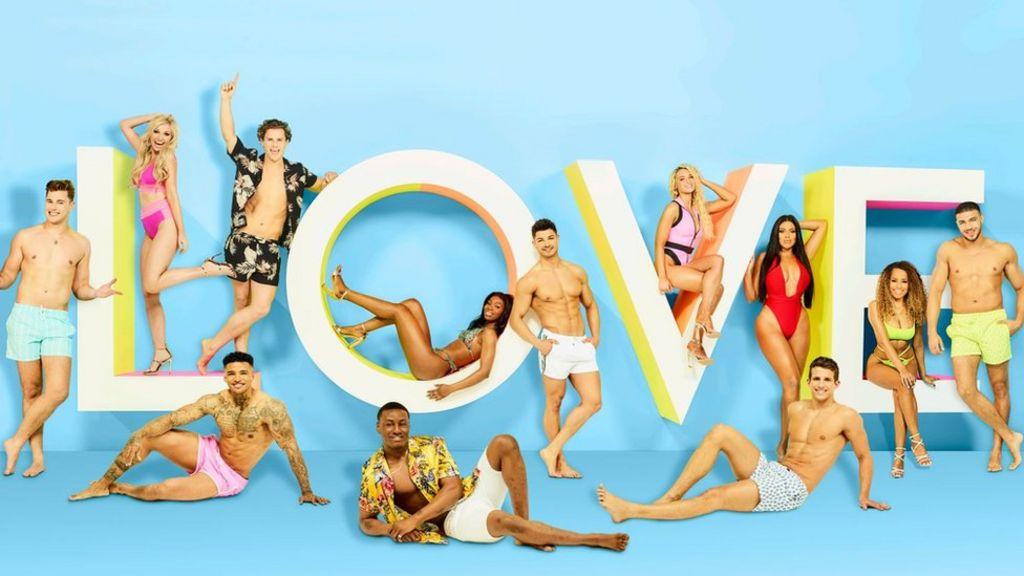 watch love island uk online free 2018