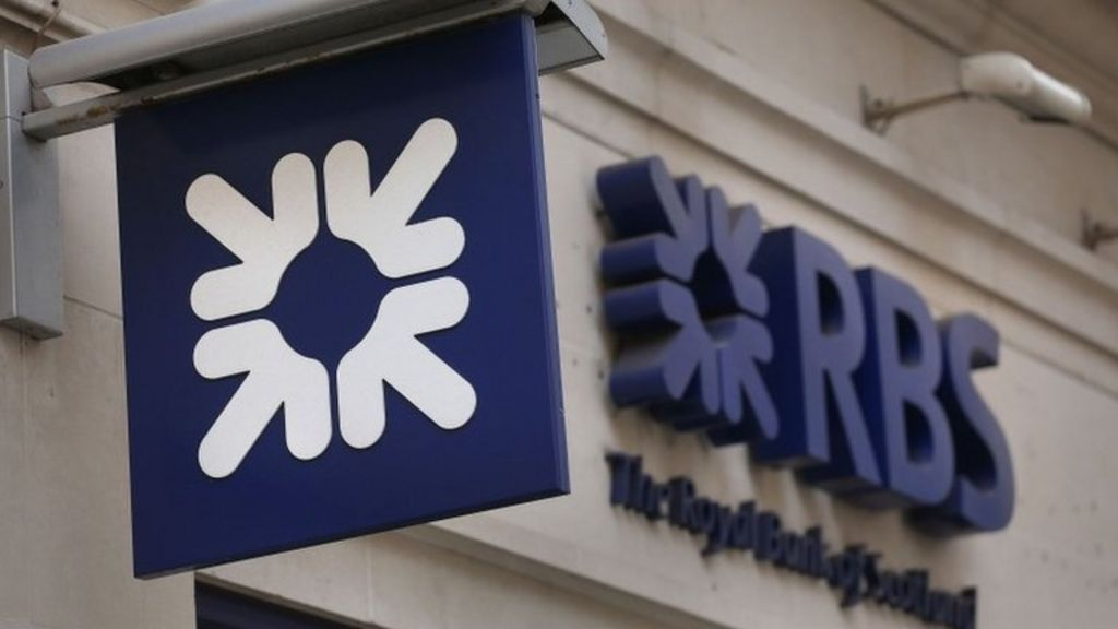 bbc.co.uk - Joe Tidy - Security flaw put RBS customers at risk of cyber-attack