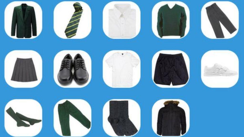 cheap jerseys Buy secondhand Dior The Next Closet