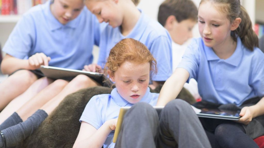 Schools worse off under Conservatives, says IFS