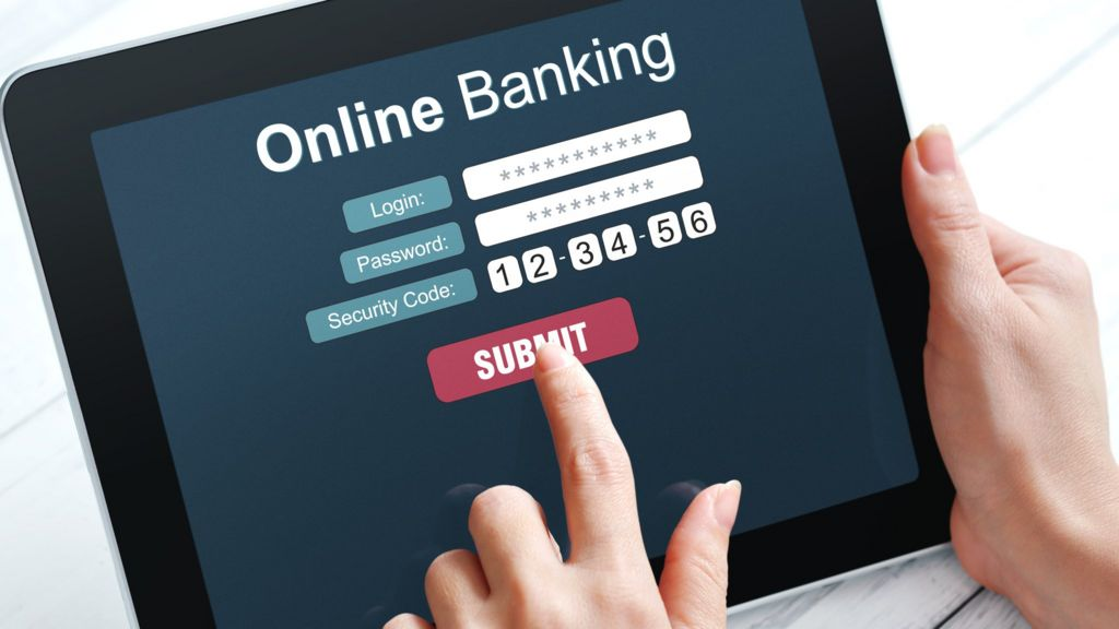 dissertation online banking Search results for: dissertation customer satisfaction online banking click here for more features unique to online banking include personal financial management support, for example importing.