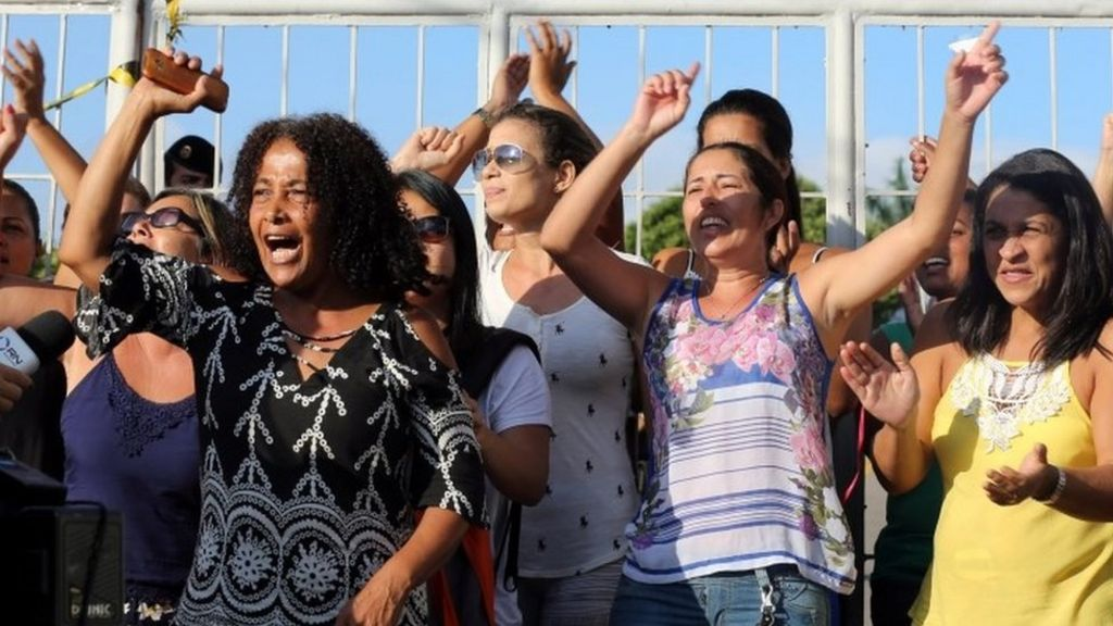 women seeking men columbia sc