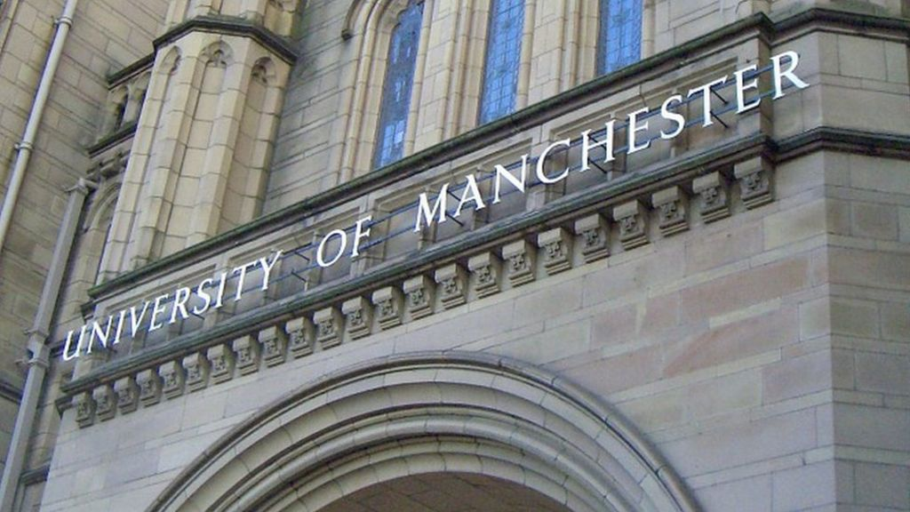 bind thesis manchester Next week we have thesis and dissertation binding booked in from bath university manchester dissertation binding, manchester thesis binding.
