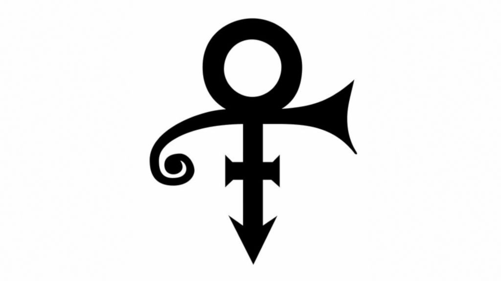 Why did Prince change his name to a symbol? - BBC News