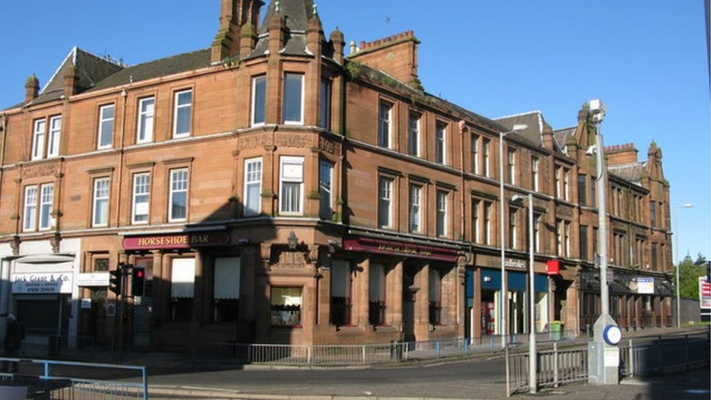 Motherwell greenock and arbroath are 39 most affordable for Affordable small towns in colorado