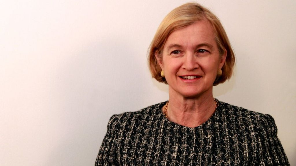 Ofsted chief receives 'venomous' threats