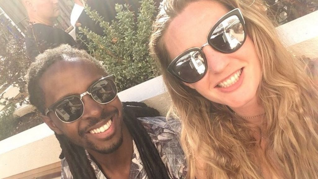 Interracial dating london uk