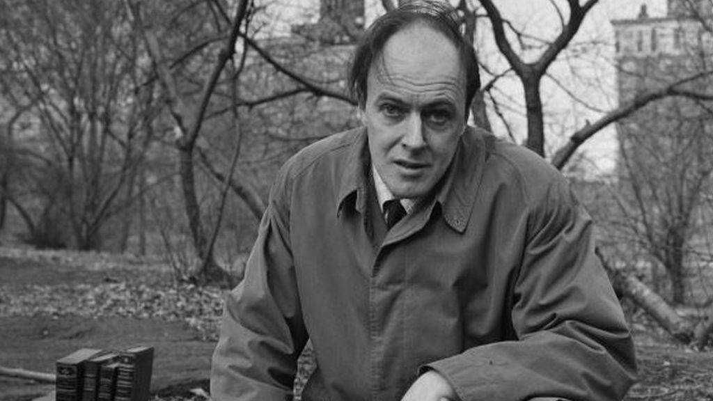 """roald dahl Important: please read these official rules before entering the roald dahl's imaginormous challenge (the """"contest""""), presented by penguin young readers group, a division of penguin random house llc (""""sponsor""""."""