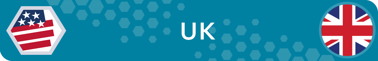 What the result means for UK - banner