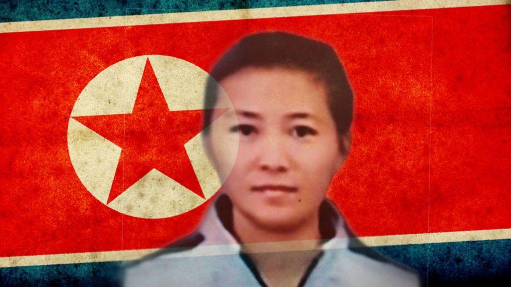 Han Sung-ok