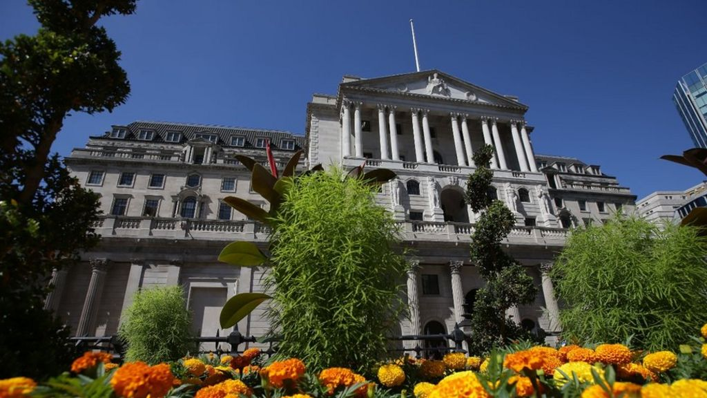 bbc.co.uk - Inflation falls to lowest level in nearly two years