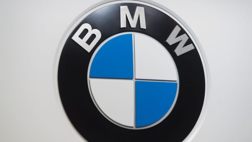 bmw risk If you also have the same level of skill and risk aversion, then any car can be a good one for you parts for most used cars run around the same price, regardless of make/model/year/luxury status/hairs on the back of your head.