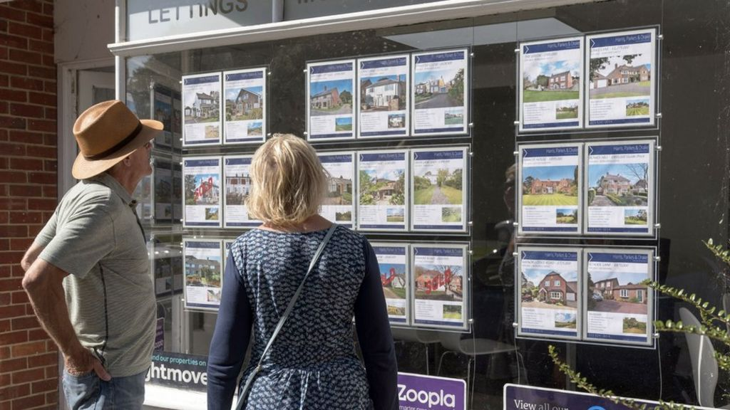 Stamp Duty: Labour condemns 'huge bung' in chancellor's changes ...