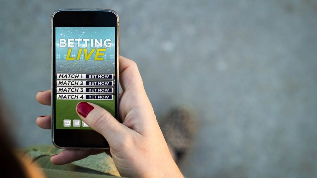 betnow mobile betting