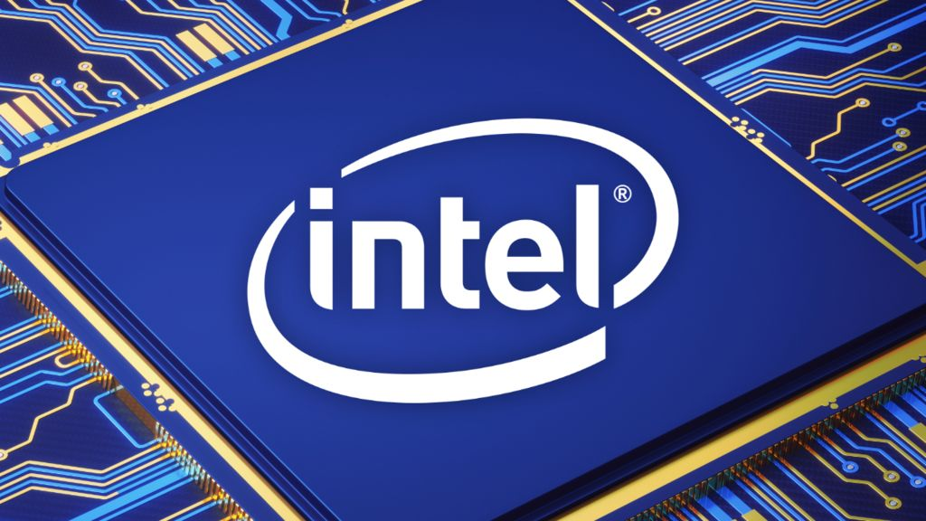 Intel's next-generation 7nm chips delayed until 2022 - BBC News