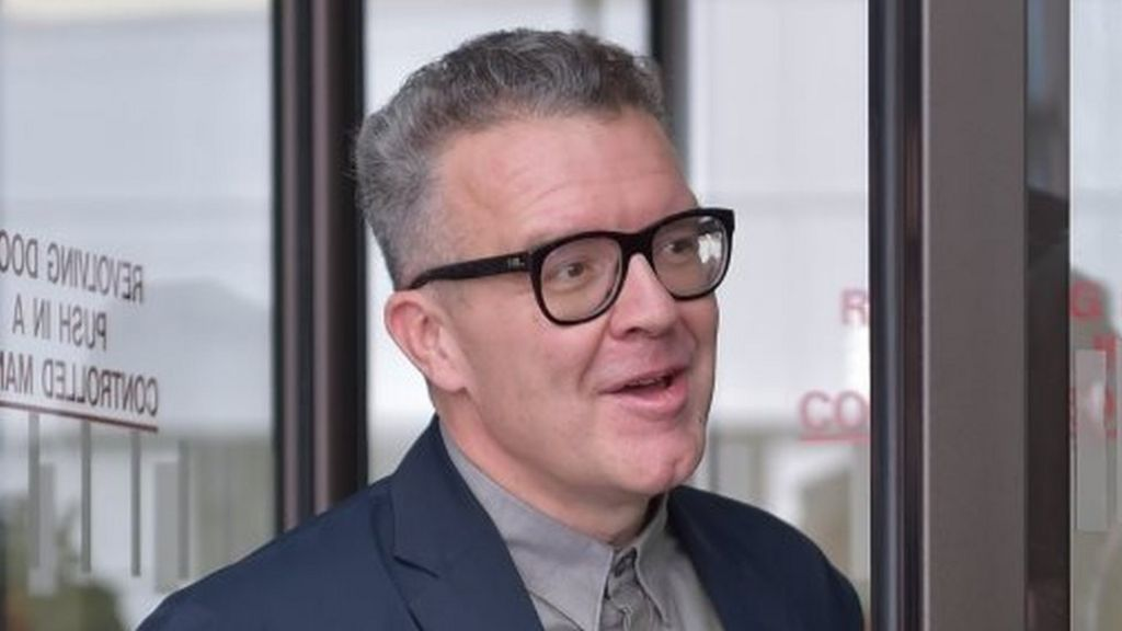 bbc.co.uk - Labour's Tom Watson 'reversed' type-2 diabetes through diet and exercise