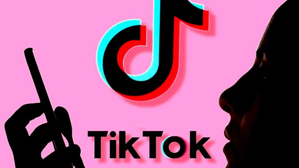 TikTok: US judge halts app store ban - BBC News