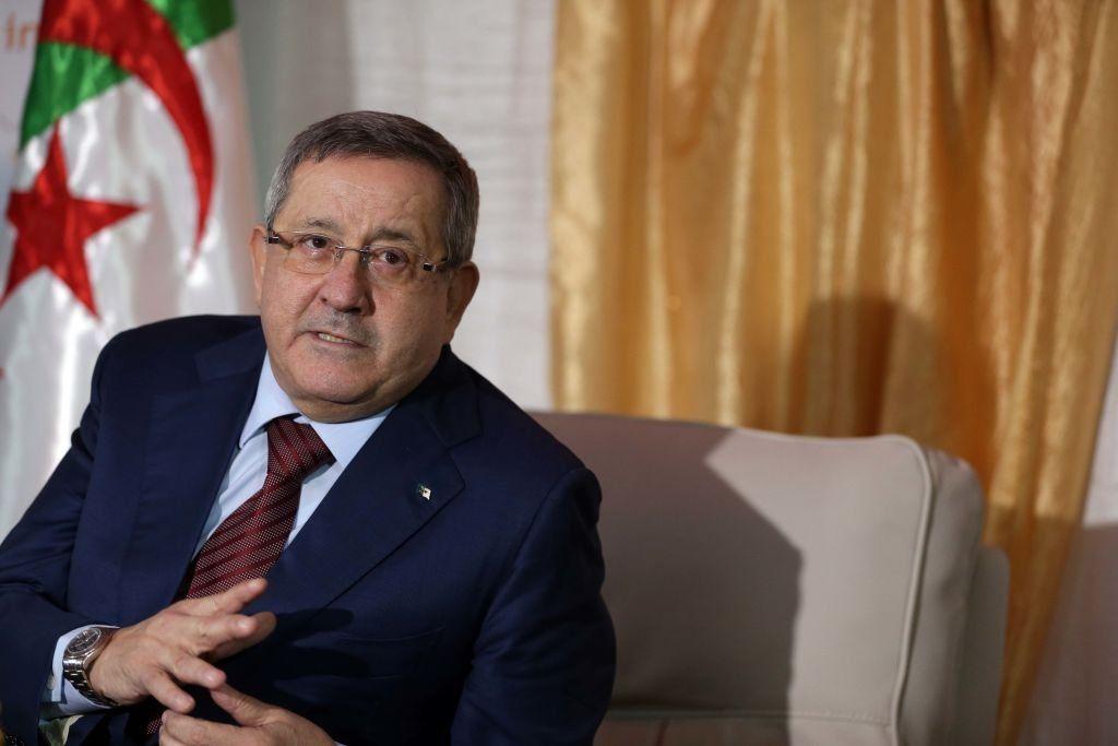 Le PDG de Sonatrach limogé, celui du plus grand groupe privé algérien en détention