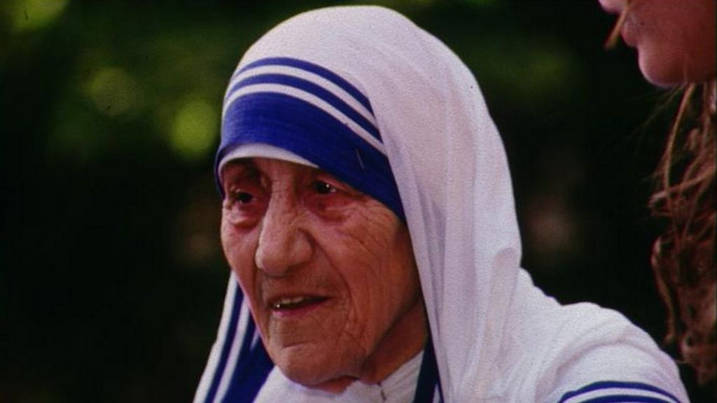 "short essay on mother teresa in telugu Mother teresa was born on august 27,1910 in skopje after a short course with the medical mission a ""mother to the poor,"" a symbol of compassion."