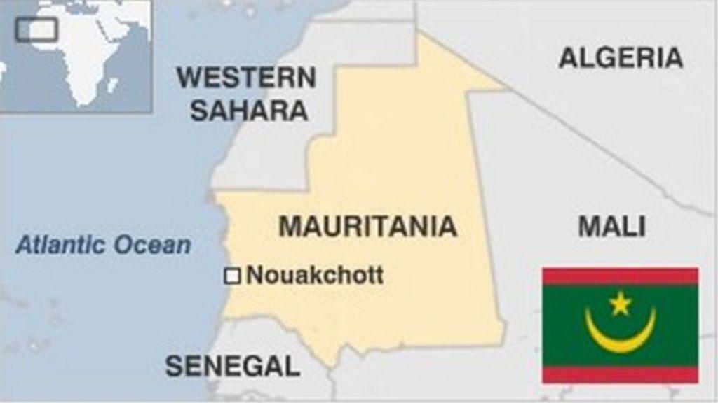 an overview of mauriania Coordinate la mauritania (in arabo: الجمهورية الإسلامية الموريتانية , al-jumhūriyya al-islāmiyya al-mawrītāniyya, in francese.