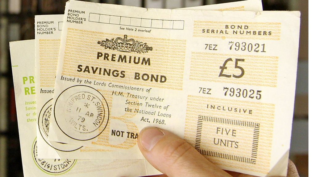 How To Cash In Savings Bonds And When To Do It