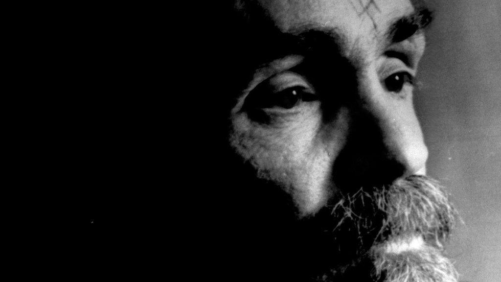 Muere Charles Manson, el siniestro líder de la secta que asesinó a Sharon Tate y otras 6 personas en dos sangrientas matanzas