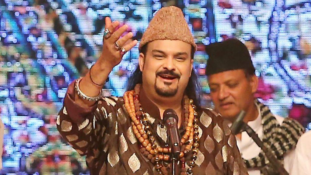 Amjad Sabri death: Papers mourn silencing of 'the last Sabri