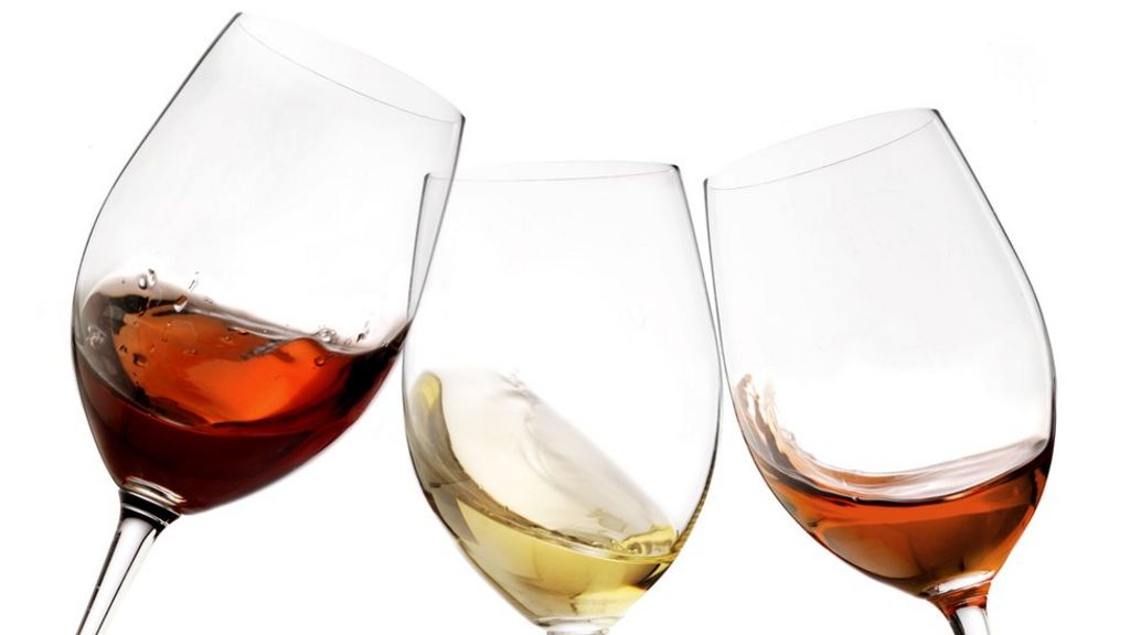 Is size important when it comes to wine glasses?