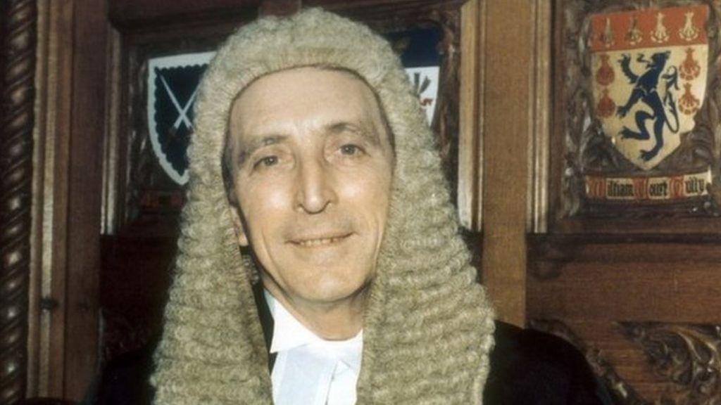 George Thomas, 1st Viscount Tonypandy