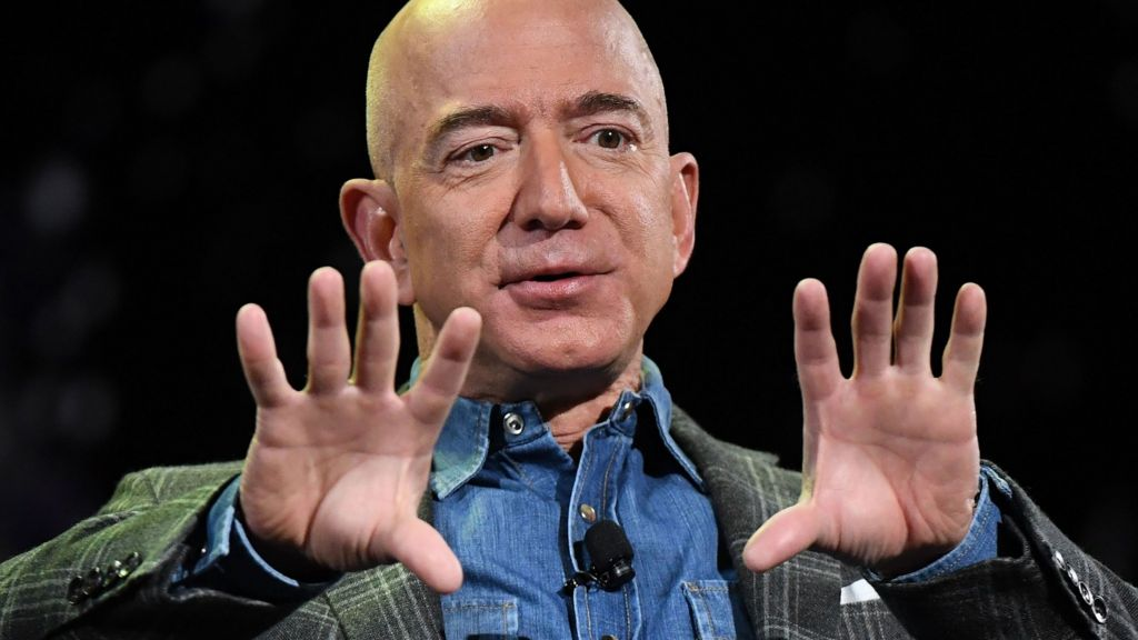 bbc.co.uk - Dave Lee - Amazon's next big thing may redefine big
