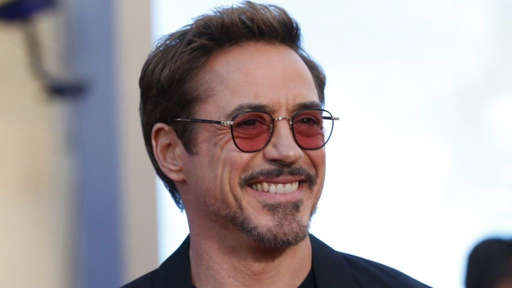 apprendre a trader crypto monnaie bitcoin trader robert downey jr