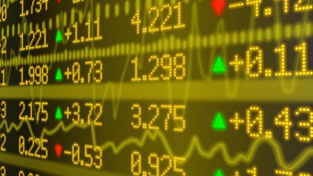 Shareholders back Standard Life-Aberdeen Asset merger deal