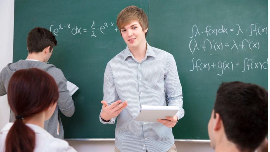 Maths teachers hit out at 'extraordinary' funding decision