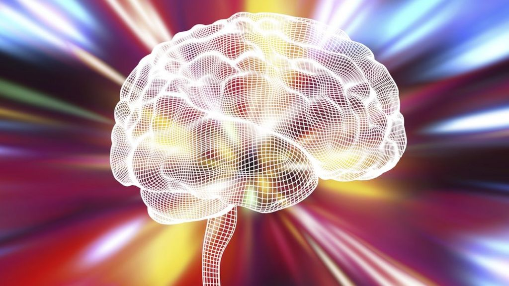 Playing brain games 'of little benefit', say experts