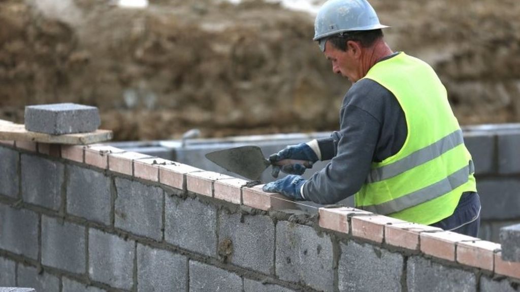 bbc.co.uk - PM to announce £2bn for social housing
